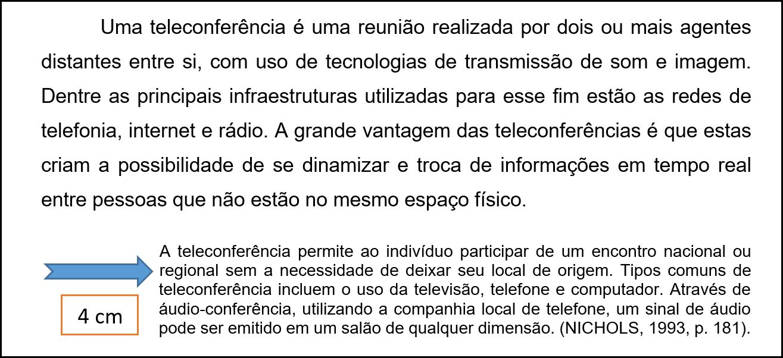 Opinio - A atual e pobre msica brasileira